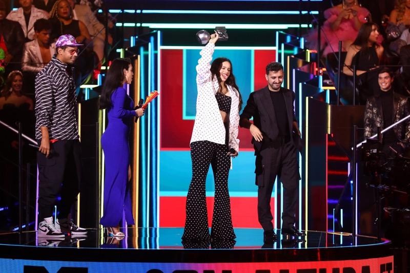 Lista de ganadores de los MTV EMA 2019 - winners_and_presenters_-_mtv_emas_seville_2019_-_019