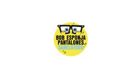 Nickelodeon anuncia el estreno del gameshow «Bob Esponja pantalones sabelotodo»