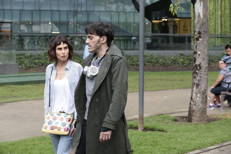 """Película """"El hubiera sí existe"""" se estrena en México - el-hubiera-si-existe-7"""