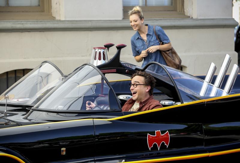 Maratón de la temporada final de The Big Bang Theory por Warner Channel - maraton-temporada_the_big_bang_theory_12_1-800x544
