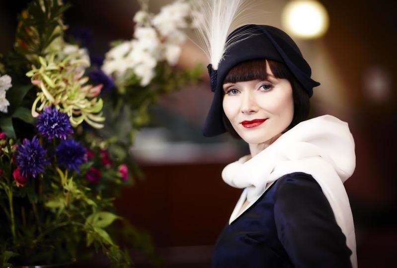 Lanzamientos en Enero 2020 de Acorn TV - miss-fishers-murder-mysteries