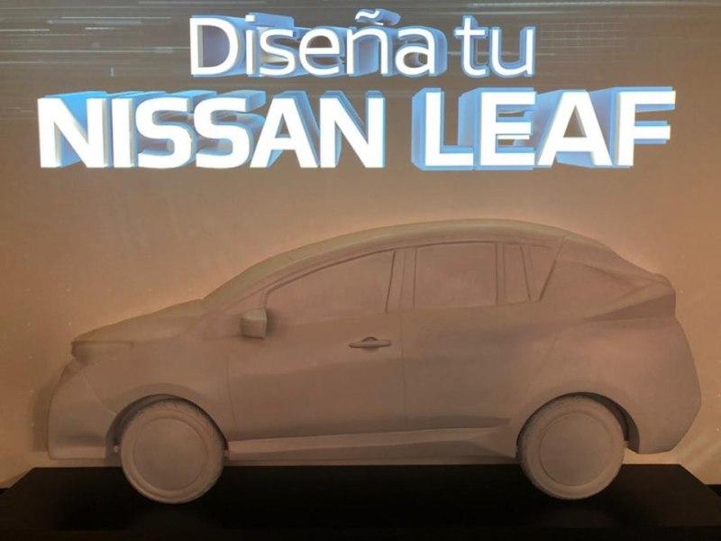 Nissan se une a la familia KidZania con nuevo Centro de Innovación Automotriz - nissan_kidzania_4