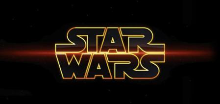 TNT presenta la semana Star Wars