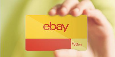 eBay lanza sus primeras tarjetas de regalo para México - tarjetas-de-regalo-ebay