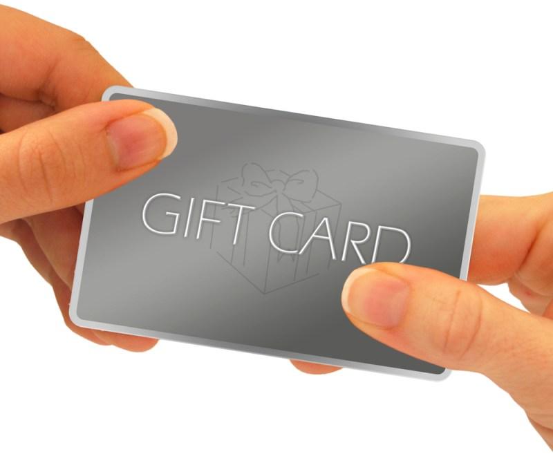 eBay lanza sus primeras tarjetas de regalo para México - tarjetas-de-regalo-800x670