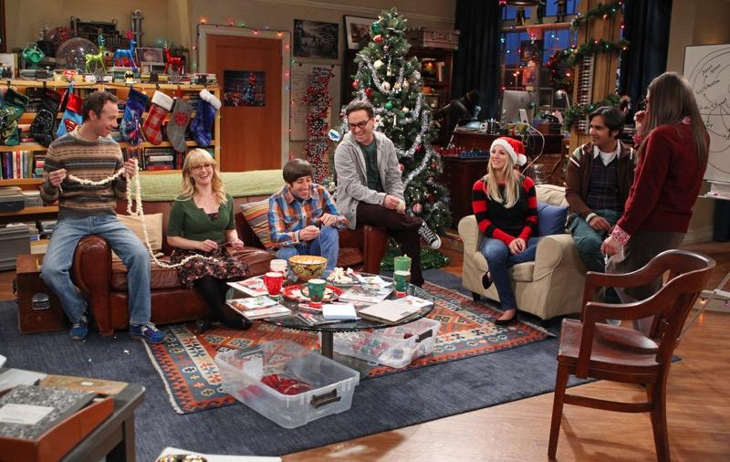 Tus comedias favoritas este año nuevo por Warner Channel - the-big-bang-theory-800x506