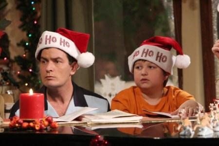 Tus comedias favoritas este año nuevo por Warner Channel