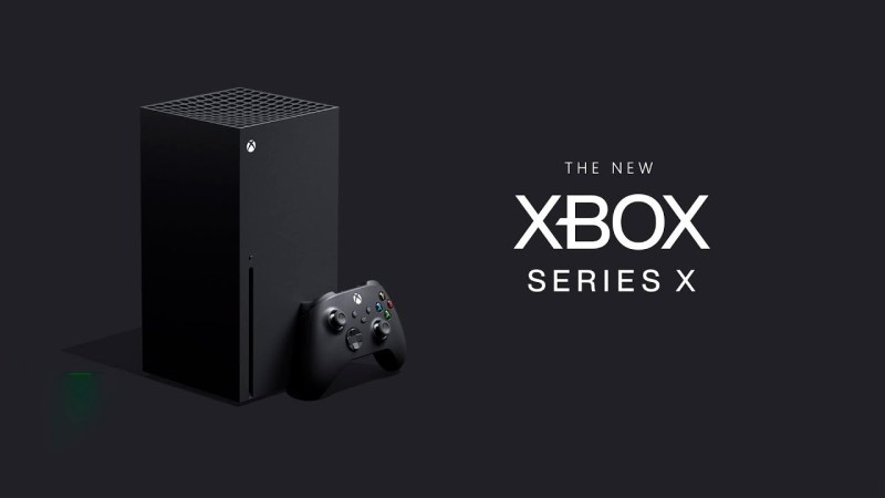 Xbox Series X ¡disponible en 2020! - xbox-series-x-800x450