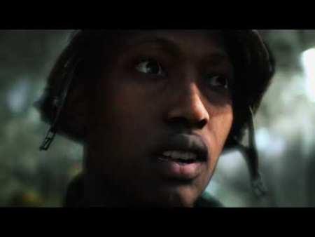 El capítulo 6 de Battlefield V: En la Jungla, se lanza el 6 de febrero