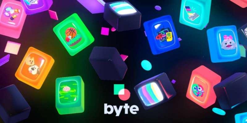 Byte, la nueva Vine, anuncia su programa piloto para partners - byte-app