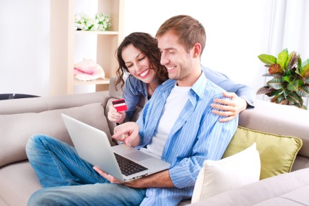¿Qué hay detrás de los procesos de pago en línea?