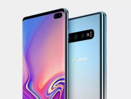 Samsung Galaxy S20 Ultra 5G: la firma pondrá todo en el asador en su próximo buque insignia premium