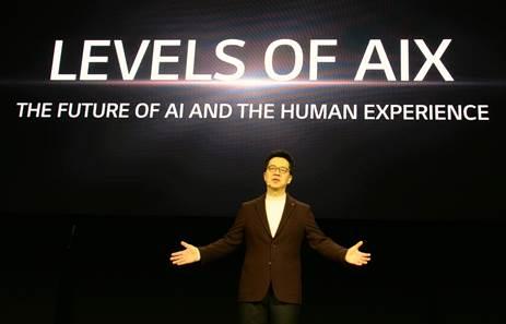 LG presenta ecosistema basado en Inteligencia Artificial en CES 2020 - lg-dr-i-p-park