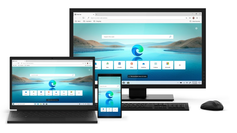 Edge, el nuevo navegador de Microsoft ¡ya disponible para descarga! - microsoft_edge_navrgador