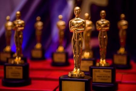 TNT presenta una amplia cobertura de la entrega de los Oscares