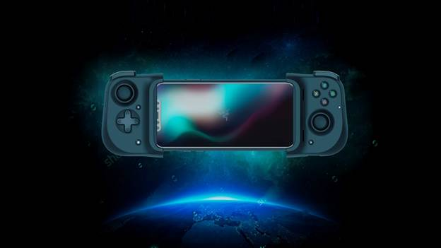 CES 2020: Razer ofrece un adelanto del futuro de los videojuegos potenciados por la tecnología 5G y la nube - razer_2020
