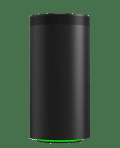 CES 2020: Razer ofrece un adelanto del futuro de los videojuegos potenciados por la tecnología 5G y la nube - razer_ces_2020