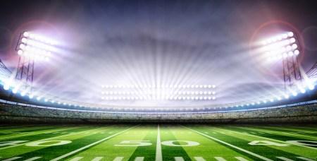 La importancia del Wi-Fi en eventos deportivos