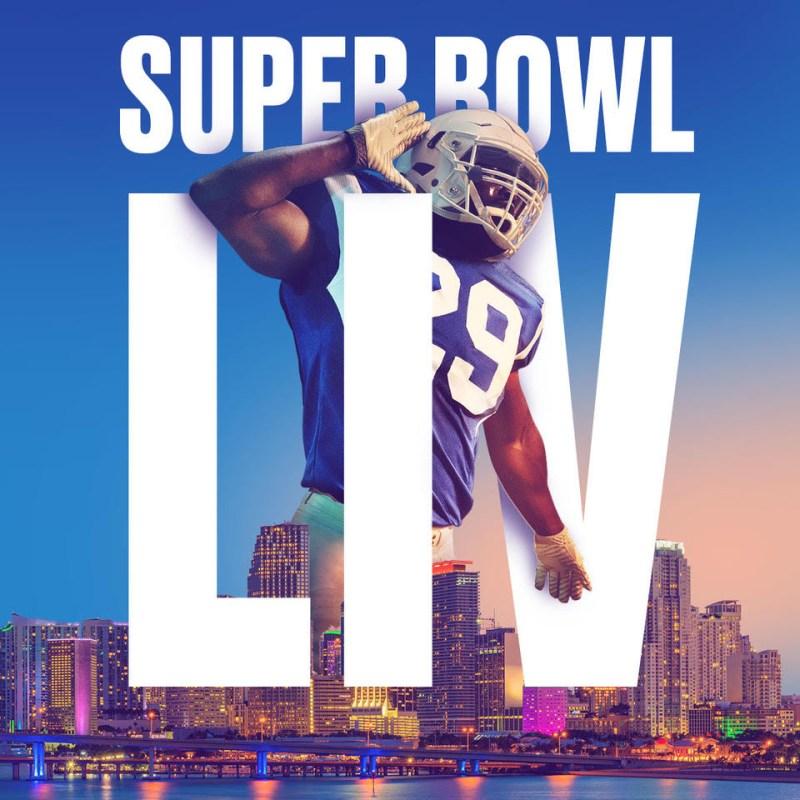 Cada año asisten más latinos al Super Bowl según datos de StubHub - super-bowl-llv-800x800