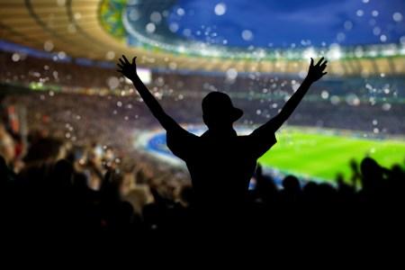 Viajar al Super Bowl cuesta más de 50 mil pesos