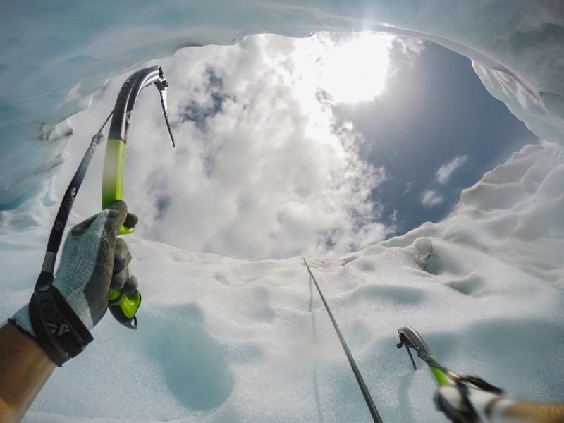 5 actividades donde los videos de 360 grados revolucionaron el mundo - video-360-grados-gopro_mike_pidgeon-800x600