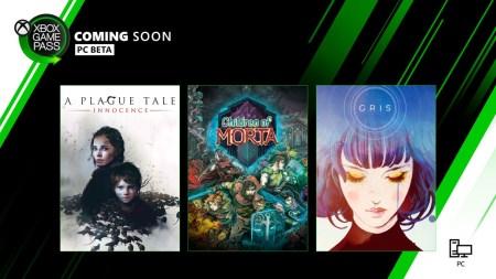 ¡Obtén 3 meses de Xbox Game Pass para PC a un súper precio!