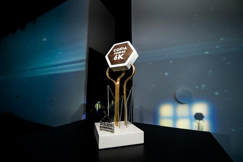 adidas Running Championship, la primera liga de running en México es presentada - adidas-inspark-0011-800x534