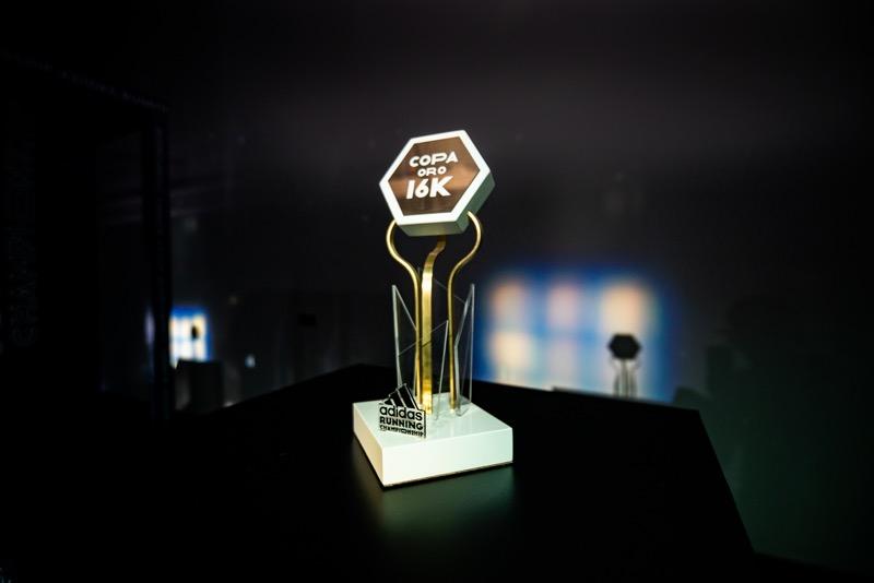 adidas Running Championship, la primera liga de running en México es presentada - adidas-inspark-0017-800x534