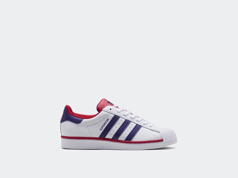 adidas Originals presenta Superstar 2020 - adidas-originals_superstar_5-800x600
