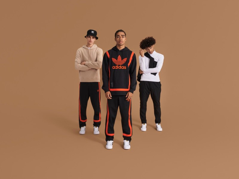 adidas Originals presenta Superstar 2020 - adidas-originals_superstar_ss20_courtside-1-800x600