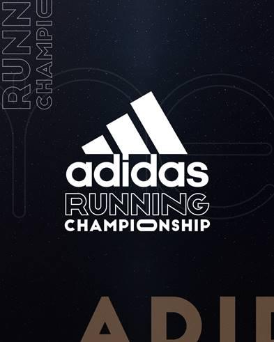 adidas Running Championship, la primera liga de running en México es presentada - adidas-running-championship