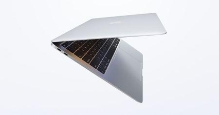Apple lanzará las primeras Mac con chip ARM en 2021: Reporte