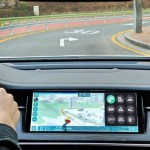 Hyundai y KIA desarrollan el primer sistema de cambio conectado ICT del mundo