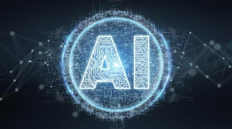 Lo que esperamos de la inteligencia artificial para 2020 - inteligencia-artificial-1-800x445