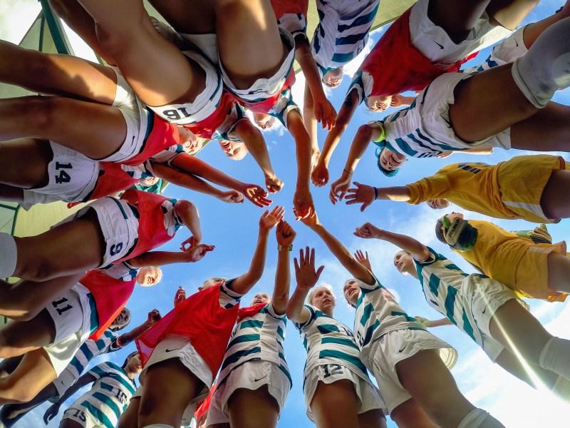 Aprende a fotografiar tus deportes favoritos con estas 5 recomendaciones - mide-la-luz