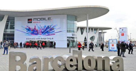 [ACTUALIZADO] El Mobile World Congress 2020 es cancelado