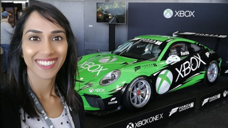 5 recomendaciones de los Xbox Ambassadors para un juego en línea seguro - xbox-ambassadors_2