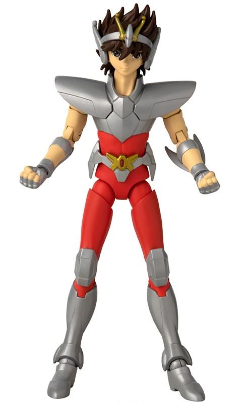 Bandai lanzará nuevas figuras de acción de Los Caballeros del Zodiaco ¡conoce todos los detalles! - zodiaco-de-bandai-seiya-480x800