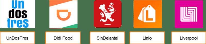 Apps para mantener el equilibrio entre trabajo y entretenimiento durante esta contingencia - app-servicio-appgallery