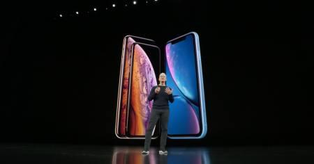 Apple retrasaría lanzamiento de nuevos iPhone por el COVID-19: Reporte
