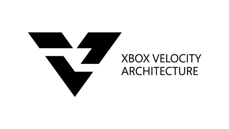 Xbox Series X: la tecnología detrás de la próxima generación de consolas - arquitectura-de-velocidad-xbox