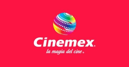 Cinemex anuncia cierre temporal y dona todos sus productos perecederos al Banco de Alimentos de México