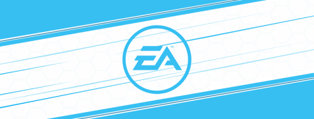 Electronic Arts revela información importante sobre FIFA 20 Global Series
