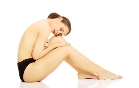 ¿Sabías que el gel antibacterial reseca tu piel? recomendaciones para protegerla