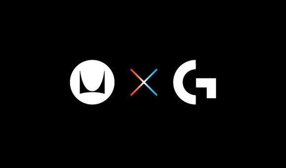 Herman Miller se une a Logitech G para crear mobiliario de alto desempeño para los Gamers - herman-miller-y-logitech-g