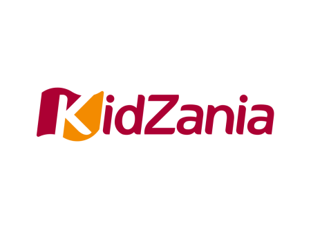 Cierre temporal de centros KidZania México