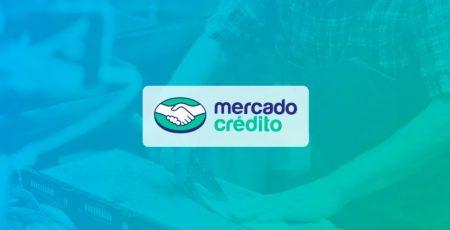 Mercado Libre posterga el cobro de mensualidades de sus créditos
