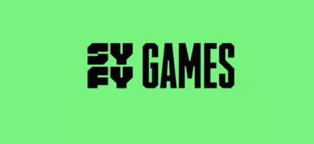SYFY Games, espacio para los amantes del gaming y los videojuegos