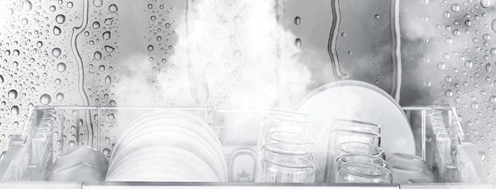 El método más efectivo para desinfectar de forma natural y sin químicos - vapor-lg