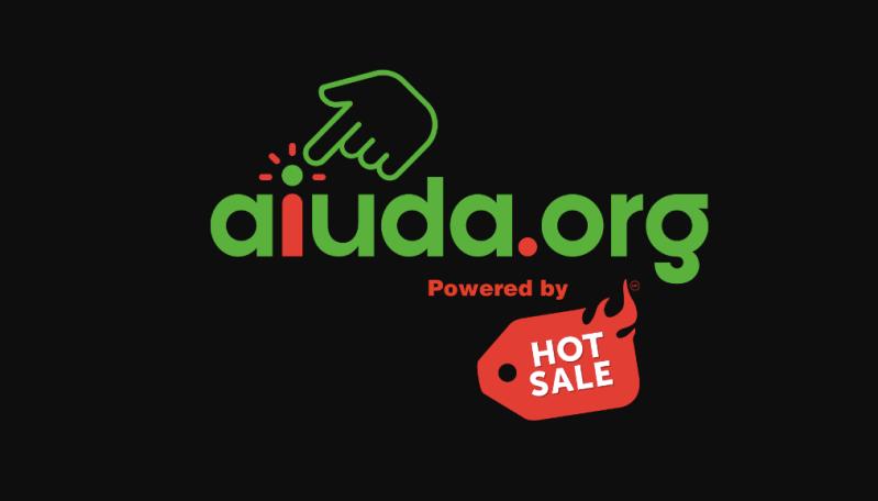 AMVO crea AIUDA.org plataforma gratuita en apoyo a las PyMES - amvo-aiuda-org